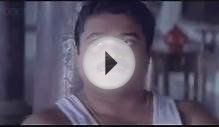 karyasthan malayalam movie ~ South Indian Movies Online