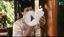 Khajuraho Ki Rani Hindi Movie 2014 | Hot Movie | Indian