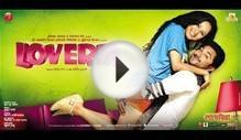 "Kolkata Bangla Movie 2015 - ""Loveria"" ft. Soham"