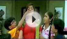 Kolkata Movie Amar CalCutta Amar Kolkata - Bangla Music
