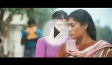 Koodamela Koodavechi Video Song | Rummy Tamil Movie