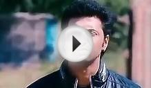 Kosto Dev bangla full movie new 2014 NEW