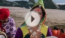 Lambi Judai Movie Hero Jackie Shroff & Meenakshi Seshadri