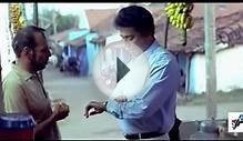 Latest 2013 Malayalam Indian Movies Collection Adult Only