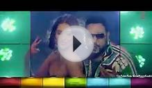 latest indian video songs Abhi Toh Party Shuru Hui Hai