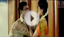 Madhana Manmadhana Tamil Hot Movie | South Indian Romantic