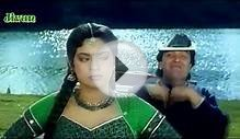 Main Hoon Gaon Ki Gori - Bol Radha Bol (1992) - YouTube.MP4