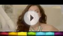 Mareez e Ishq hon main - Song New Indian movie Zid song