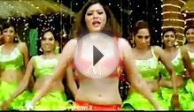 Mazze Mazze Aa Lele - Video Song (FULL HD) | Aaj Ki Race Movie