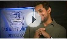 """Mel Karade Rabba 2"" Punjabi Movie Auditions Part 4"