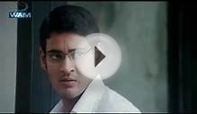 Meri Adalat - Mahesh Babu - New Action Hindi Dubbed Movie
