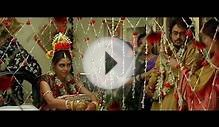 Moubane Aaj - Popular Bangla Movie