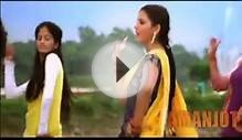 MUNDE PATIALE DE | NEW FULL PUNJABI MOVIE | LATEST PUNJABI