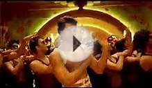 Naach Meri Bulbul Hey Bro 2015 New Indian Movies Songs By