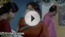 Nagordola Bangla Movie