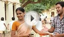 Nanbargal Kavanathirku tamil movie video songs