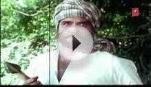 Old Indian Punjabi Movies   Indian cinema