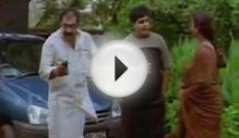Nerajana South Indian Romantic Telugu Full Length Movie