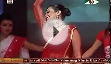 New Bangla Movie 2012 Lal Tip Title Song Nancy Tipu HD YouTube