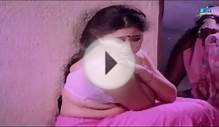 New Hindi Movies 2014 Full Movie - LUT GAYEE LAILA | Hindi