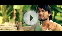 New Hindi Songs 2014 Teri Yaad latest indian video songs