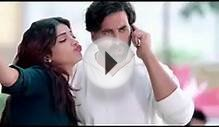 New Indian Movie 2015 Gabbar Is Back - Theatrical Trailer