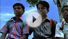 PASANGA -Tamil Full Movies - Award winning movie - Indian
