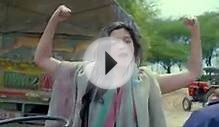 Patakha Guddi Full Video Song HD 1080P Download -Highway Movie