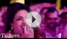Pinky Video Song ( - Indian Movie Zanjeer Video Songs