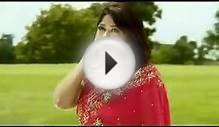 Projapoti Bangla Movie Song