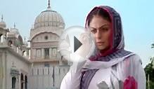 Proper Patola 2014 Full Punjabi Movie