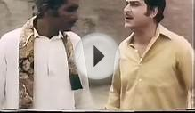 Shareef Badmash - Complete Pakistani Punjabi Color Movie