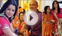 South Indian Actress Reema Sen Wedding Unseen Photo Show.mp4