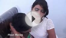 South indian Desi Girl Romance With Young Boy - By Moon Movies