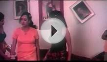South Indian Hot Movie Aame Madhura Ratrulu Actress Hot