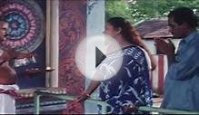 South Indian Hot Movie Deepa I Love You Romantic Full HD
