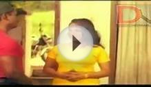 South Indian Hot Movie Mogali Puvvu | Actress Romantic