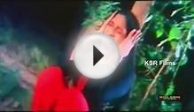 South Indian Hot Romantic Movies Spicy Midnight Masala Hot