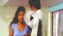 Thappu Telugu Movie | Sundhar | Hema | New South Indian