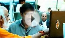 The Real Jackpot (2013) Hindi Dubbed Movie *HD* | Watch