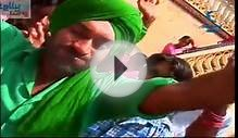 Tutti Chadhe Jeth Di | Full Punjabi Comedy Movie | Latest