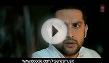 Uska Hi Banana 1920 Evil Returns Full Video Song Arijit
