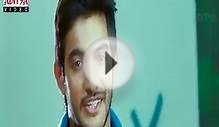 Vijay Meri Hai 2012 Hindi Dubbed Part-2 | South Indian Movie