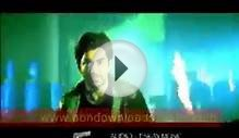 wanted bengali movie trailer -jeet