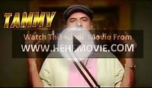 Watch Happy New Year Hindi Movie Online 2014 Full