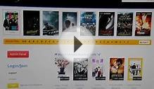 Watch latest movies online without downloading free