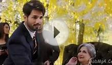 Watch Shaandaar Full Bollywood New Movie Online HD 2015