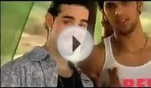 Yalla Yalla Indian movie song bollywood