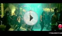 Yoddha 2014 Bangla Movie song